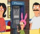 Bob's Burgers Season 4 Episode 19 The Kids Run Away (8)