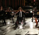 Glee Season 5 Episode 16 Tested (6)