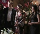 Glee Season 5 Episode 17 Opening Night (6)