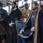 Vikings Season 2 Episode 7 Blood Eagle (5)