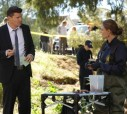Bones Season 9 Episode 21 The Cold in the Case (4)