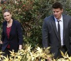 Bones Season 9 Episode 20 The High in the Low (1)
