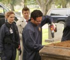 Bones Season 9 Episode 22 The Nail in the Coffin (3)