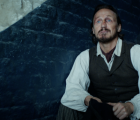 Drake - Ripper Street Season 2 Episode 8