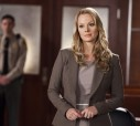 Drop Dead Diva Season 6 Episode 4 Life & Death 2