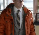 Fargo (FX) episode 1 The Crocodile's Dilemma (5)