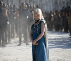 Game Of Thrones Season 4 Episode 3 Breaker of Chains 2