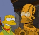 The Simpsons Season 25 Episode 18 Days of Future Future (2)