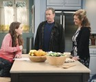 Last Man Standing Season 3 Episode 19 Hard-ass Teacher (2)