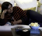 The Mindy Project Season 2 Episode 20 An Officer and a Gynecologist (4)