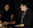 The Mindy Project Season 2 Episode 19 Think Like a Peter (9)