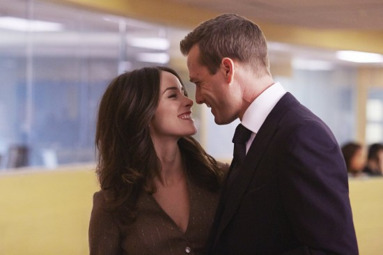 Suits Season 3 Episode 15 Know When to Fold 'Em (1)