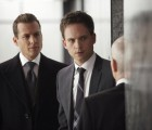Suits Season 3 Episode 16 No Way Out (2)