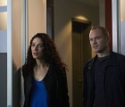 Warehouse 13 Season 5 Episode 1 Endless Terror (4)