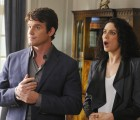 Warehouse 13 Season 5 Episode 2 Secret Services (5)