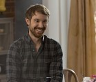 Being Human (Syfy) Season 4 Episode 13 There Goes the Neighborhood Part III (3)