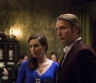 Hannibal Season 2 Episode 6 Futomono (4)