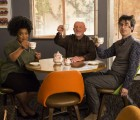 Community Season 5 Episode 13 Basic Sandwich (4)