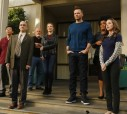 Community Season 5 Episode 12 Basic Story (4)