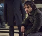 Hannibal Season 2 Episode 7 Yakimono (3)