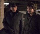 Hannibal Season 2 Episode 7 Yakimono (2)