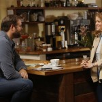 Parenthood Season 5 Episode 20 Cold Feet (3)