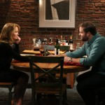 Parenthood Season 5 Episode 20 Cold Feet (2)