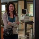 Parenthood Season 5 Episode 21 I'm Still Here (3)