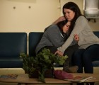Parenthood Season 5 Episode 21 I'm Still Here (1)