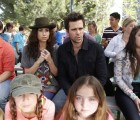 About a Boy (NBC) episode 10 About a Boy's Dad (5)