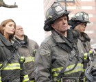 Chicago Fire Season 2 Episode 21 A Dark Day (5)