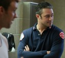 Chicago Fire Season 2 Episode 18 Until Your Feet Leave the Ground (3)