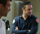 Chicago Fire Season 2 Episode 18