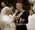 Raising Hope Season 4 Episode 21 &am