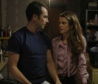 The Americans Season 2 Episode 7