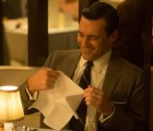 Mad Men Season 7 Episode 1 Time Zones (1)