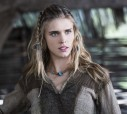Vikings Season 2 Episode 6 Unforgiven (3)