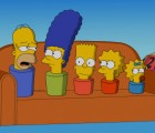 The Simpsons Season 25 Episode 21 Pay Pal (3)