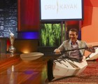 Shark Tank Season 5 Episode 28 (1)