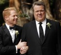 Modern Family Season 5 Episode 23 The Wedding, Part 1 (14)