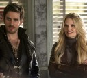 Once Upon a Time Season 3 Episode 21 & 22 Snow Drifts/There's No Place Like Home (4)