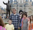 The Middle Season 5 Episode 23 & 24 Orlando/The Wonderful World of Hecks (20)