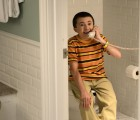 The Middle Season 5 Episode 23 & 24 Orlando/The Wonderful World of Hecks (6)