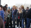 Nashville Season 2 Episode 21 All or Nothing with Me (6)