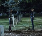 Revenge Season 3 Episode 22 Execution (5)