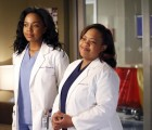 Grey's Anatomy Season 10 Episode 23 Everything I Do, Nothing Seems to Turn Out Right (6)