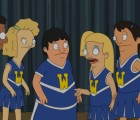 Bob's Burgers Season 4 Episode 20 Gene It On (1)