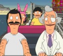 Bob's Burgers Season 4 Episode 21 Wharf Horse (or How Bob Saves/Destroys The Town - Part I) (3)