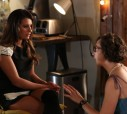 Glee Season 5 Episode 20 The Untitled Rachel Berry Project (11)