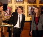 Bones Season 9 Episode 23 The Drama in the Queen (3)